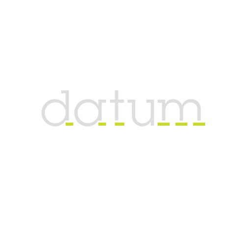 http://jeehae.com/portfolio/datum_logo.jpg