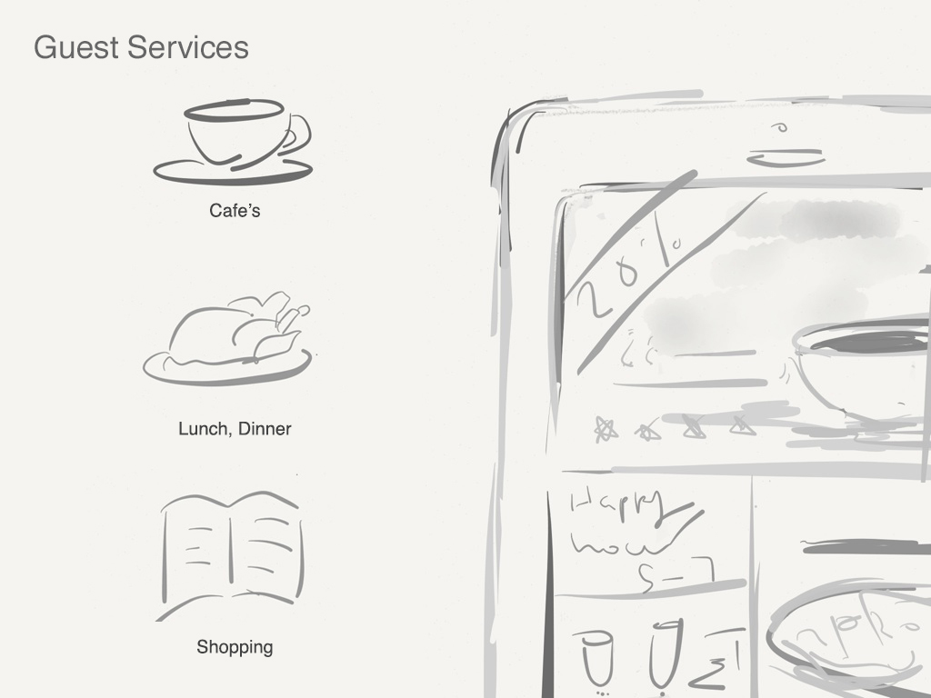 hotel_mobile_concept1