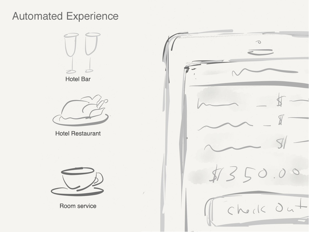 hotel_mobile_concept4